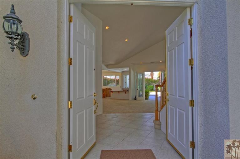 13 Scarborough Way, Rancho Mirage, CA 92270