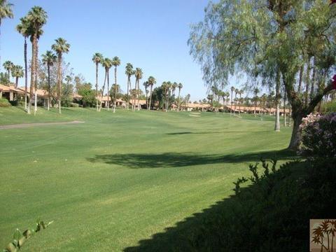 38957 Wisteria Dr, Palm Desert, CA 92211