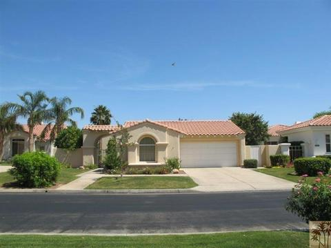 56780 Jack Nicklaus Blvd, La Quinta, CA 92253