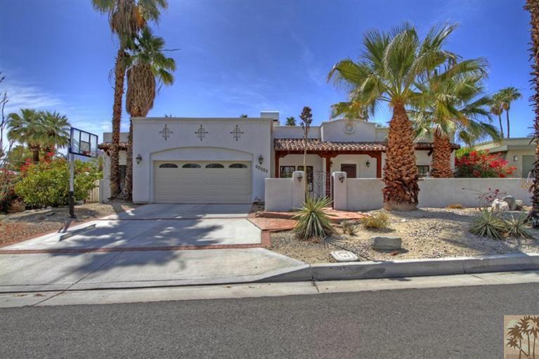 47879 Sun Corral, Palm Desert, CA