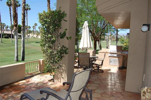 76665 Begonia Ln, Palm Desert, CA 92211