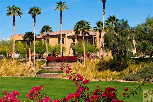 552 Calle Vibrante, Palm Desert, CA 92211