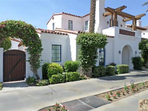 49472 Avenida Obregon, La Quinta, CA 92253