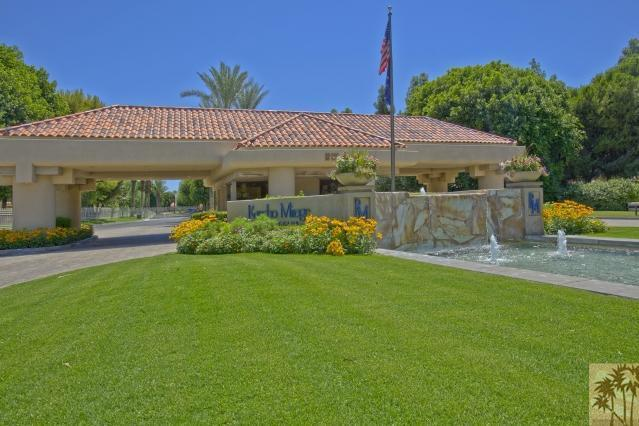 202 Kavenish, Rancho Mirage, CA 92270