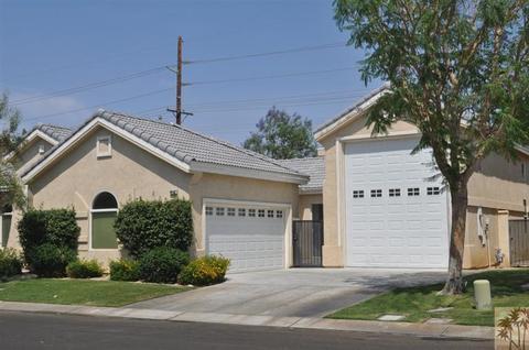 49562 Lewis Rd, Indio, CA 92201
