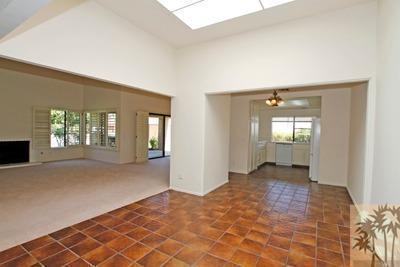 73670 Greasewood Ln, Palm Desert, CA 92260