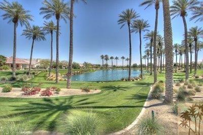 78749 Moonstone Ln, Palm Desert, CA 92211