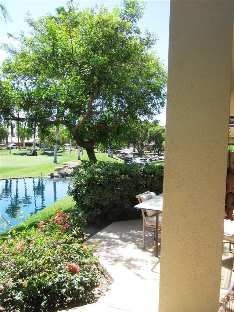 38390 Plumosa Circle, Palm Desert, CA 92211
