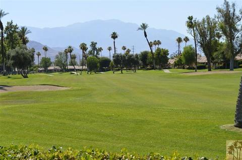 266 Avenida Del Sol, Palm Desert, CA 92260