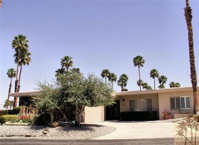 46200 Cottage Ln #A, Palm Desert, CA 92260
