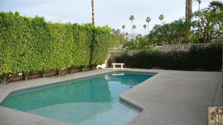 46200 Cottage Lane #A, Palm Desert, CA 92260