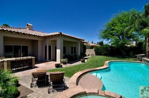 10 Covington Dr, Palm Desert, CA 92260