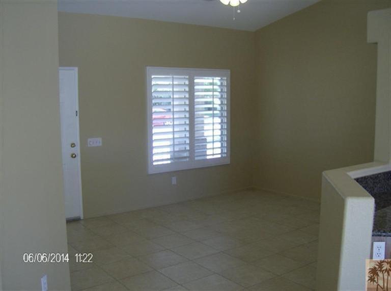 37650 Drexell Drive, Palm Desert, CA 92211