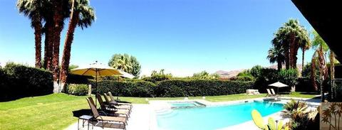 1966 S Toledo Ave, Palm Springs, CA 92264