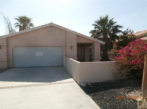 13275 Mountain View Rd, Desert Hot Springs, CA 92240