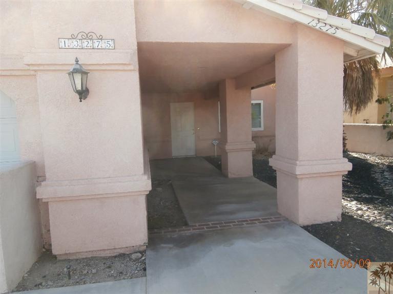 13275 Mountain View Road, Desert Hot Springs, CA 92240