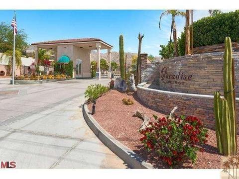 65058 Cliff Cir, Desert Hot Springs, CA 92240