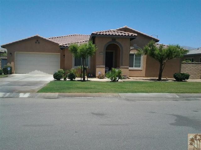 82920 Plymouth Dr, Indio, CA 92203