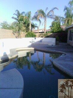 83250 Beverly Ct, Indio, CA 92201