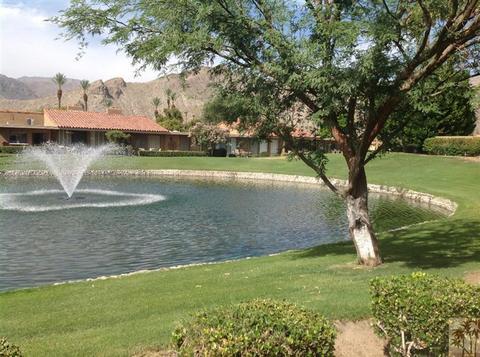 83 Palma Dr, Rancho Mirage, CA 92270