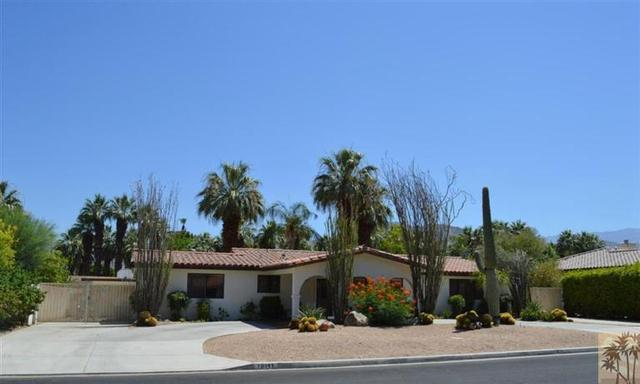 70141 Sun Valley Dr, Rancho Mirage, CA 92270