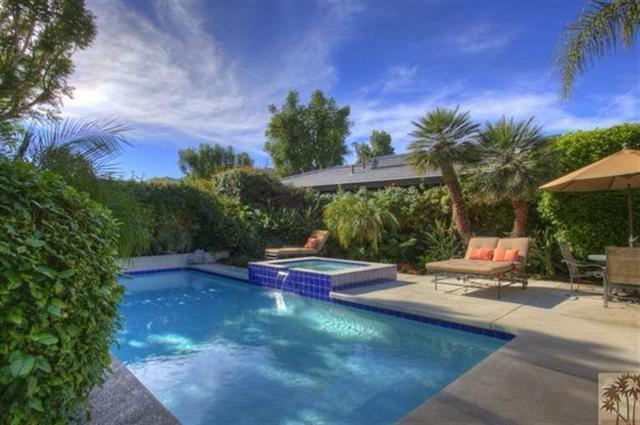 2 Surrey Ct, Rancho Mirage, CA 92270