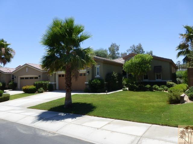 81913 Rustic Canyon Dr, La Quinta, CA 92253