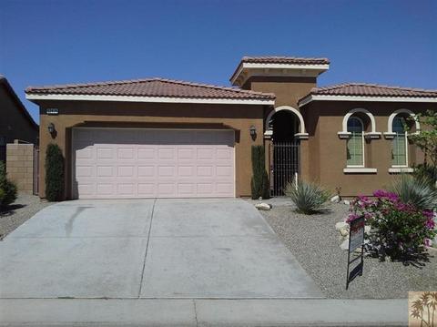 62474 N Starcross Dr, Desert Hot Springs, CA 92240