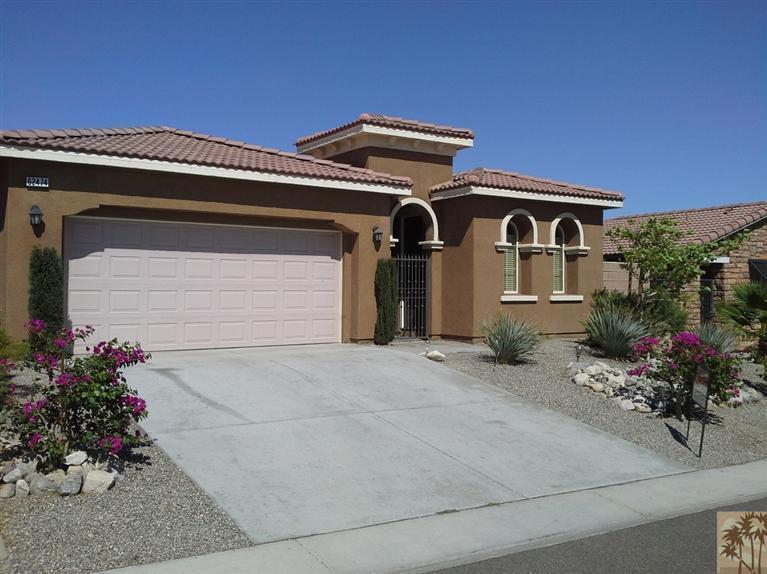 62474 N Starcross Drive, Desert Hot Springs, CA 92240