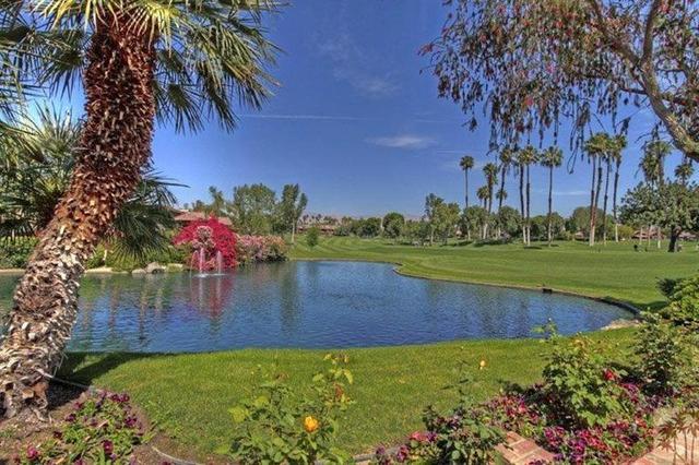 112 Running Spring Dr, Palm Desert, CA 92211