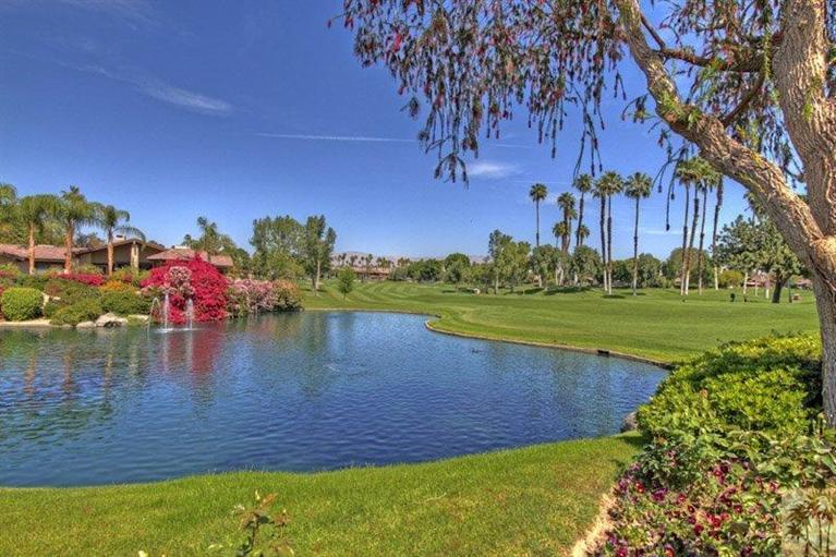 112 Running Spring Drive, Palm Desert, CA 92211