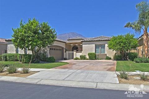 60233 Poinsettia Pl, La Quinta, CA 92253