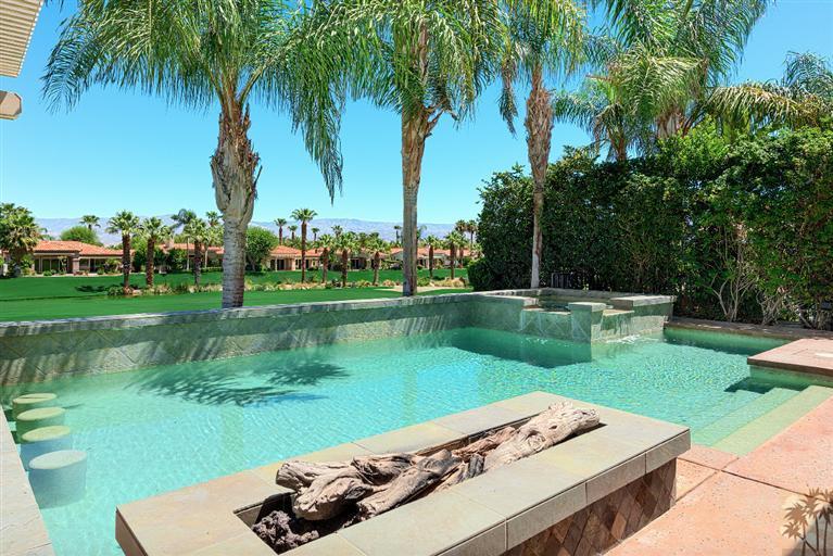 500 Gold Canyon Drive, Palm Desert, CA 92211