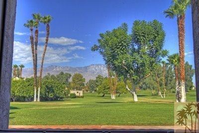 733 Inverness Dr, Rancho Mirage, CA 92270