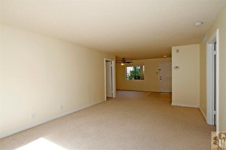 250 E San Jose Road #58, Palm Springs, CA 92264