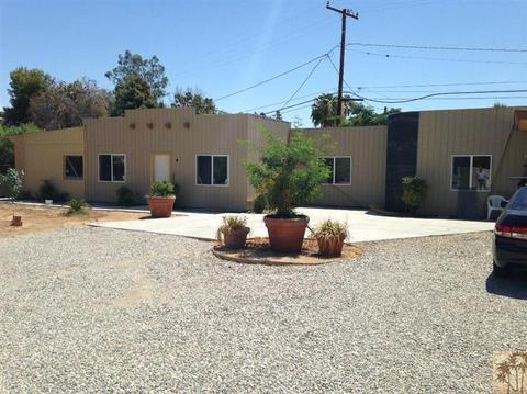 44556 San Pasqual Ave, Palm Desert, CA 92260