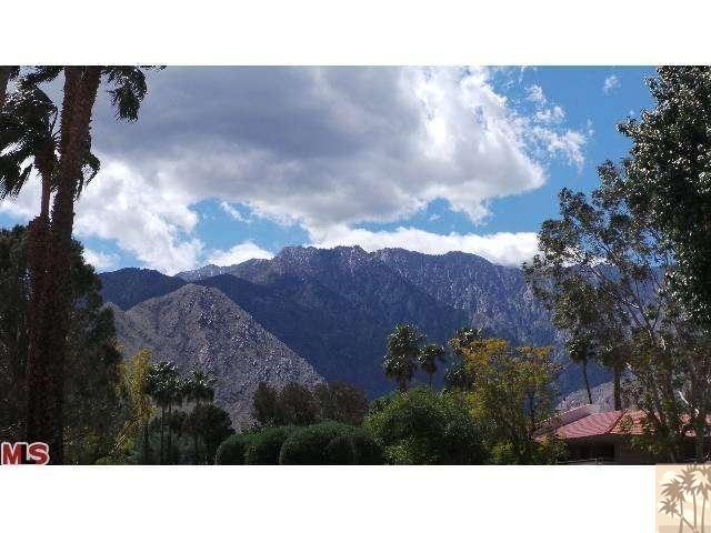 2800 E Los Felices Circle #C206, Palm Springs, CA 92262