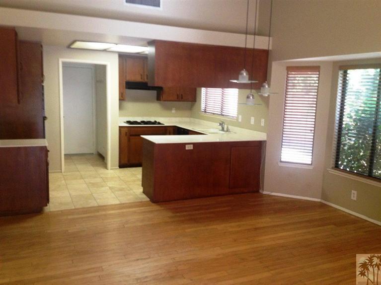 40224 Sagewood Drive, Palm Desert, CA 92260