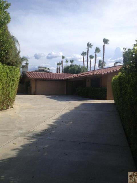 40224 Sagewood Dr, Palm Desert, CA 92260