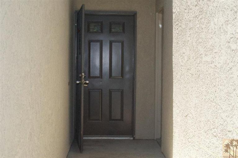 44381 W Sundown Crest Drive, La Quinta, CA 92253
