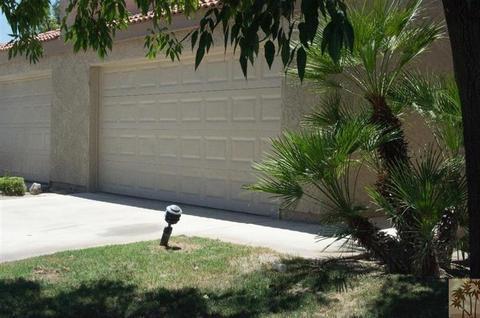 44381 W Sundown Crest Dr, La Quinta, CA 92253