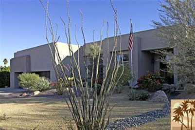47200 Desert Lily Drive, Palm Desert, CA 92260