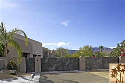 47200 Desert Lily Dr, Palm Desert, CA 92260
