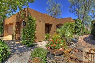 48810 Mescal Ln, Palm Desert, CA 92260