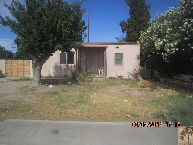 146 S 4th St, Blythe, CA