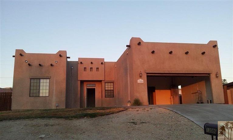 13086 Calle Amapola, Desert Hot Springs, CA