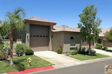 49455 Redford Way, Indio, CA 92201