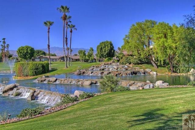 347 Red River Dr, Palm Desert, CA 92211