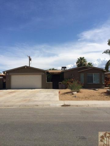 81399 Green Ave, Indio, CA 92201