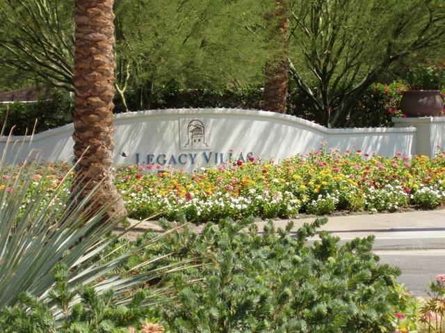 48663 Legacy Dr, La Quinta, CA 92253